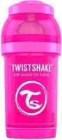 Бутылочки (поилки) Twistshake Anti-Colic 180