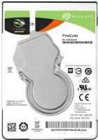 "Жесткий диск Seagate Firecuda 2.5"" ST1000LX015"