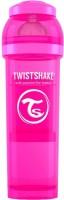 Бутылочки (поилки) Twistshake Anti-Colic 330