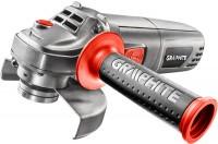 Шлифовальная машина Graphite 59G186