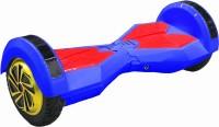 Гироборд (моноколесо) Smart Balance Wheel U6