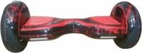 Гироборд (моноколесо) Smart Balance Wheel Suv Premium 10