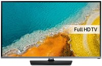 Фото - Телевизор Samsung UE-22K5000