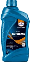 Моторное масло Eurol TTX Supreme Synthetic 1L