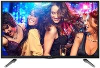 LCD телевизор BRAVIS LED-32E3000 Smart