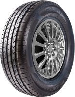 Шины Powertrac Prime March 225/60 R18 104H