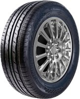 Шины Powertrac RacingStar 235/55 R19 105V