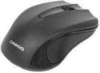 Мышь Omega OM-419