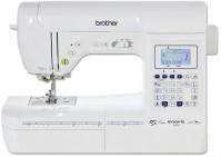 Швейная машина, оверлок Brother Innov-is F410