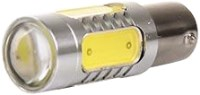 Автолампа iDial P21W High Power LED 2pcs