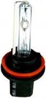 Фото - Ксеноновые лампы Prolumen HB4 4500K 2pcs