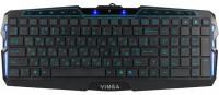 Клавиатура Vinga KBG116