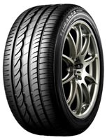 Шины Bridgestone Turanza ER300 205/55 R16 91V