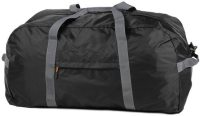 Сумка дорожная Members Foldaway Holdall Large 112