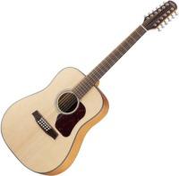 Гитара Walden D552E