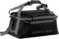 Сумка дорожная Granite Gear Packable Duffel 60