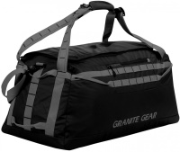 Сумка дорожная Granite Gear Packable Duffel 100