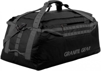 Фото - Сумка дорожная Granite Gear Packable Duffel 145