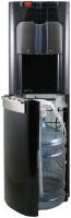 Фото - Кулер для воды Ecotronic C8-LX