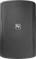 Акустическая система Electro-Voice ZX1i-90