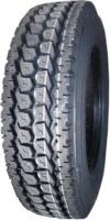 Грузовая шина Amberstone AM-660 295/75 R22.5 146K