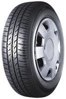 Шины Bridgestone B250 195/65 R15 91H
