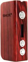 Электронная сигарета SMOK Treebox