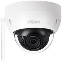 Камера видеонаблюдения Dahua DH-IPC-HDBW1120E-W