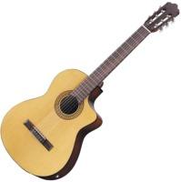 Гитара Walden N350CE