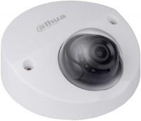Фото - Камера видеонаблюдения Dahua DH-IPC-HDBW4220FP