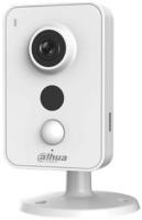 Фото - Камера видеонаблюдения Dahua DH-IPC-K15AP
