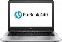 Фото - Ноутбук HP ProBook 440 G4