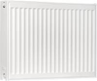 Радиатор отопления Mastas 22