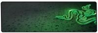 Коврик для мышки Razer Goliathus Terra Extended Speed