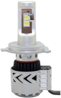 Автолампа RS H4 G8 LED 6500K 2pcs