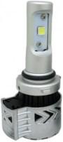 Автолампа RS HB3 G8 LED 6500K 2pcs