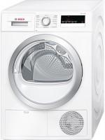 Сушильная машина Bosch WTN 86201