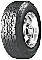 Шины Bridgestone RD-613 Steel 185/80 R14C 102R