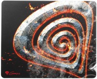 Коврик для мышки NATEC Genesis M33 Lava