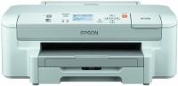 Принтер Epson PX-S740