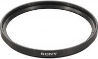 Фото - Светофильтр Sony UV 37mm