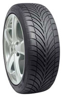 Шины BF Goodrich G-Force Profiler 215/45 R17 91W