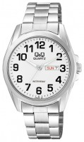 Фото - Наручные часы Q&Q A190J204Y
