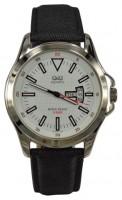 Фото - Наручные часы Q&Q A200 J301
