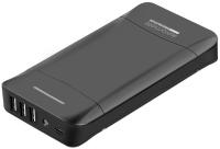 Powerbank аккумулятор Promate proVolta-21