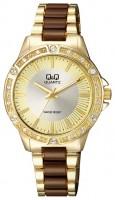 Наручные часы Q&Q F533J010Y
