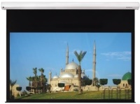 Проекционный экран Grandview Cyber Motorized 4:3 171x128