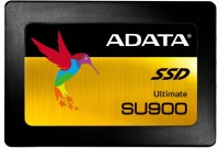 SSD накопитель A-Data ASU900SS-256GM-C