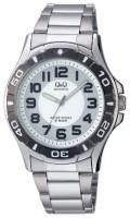 Фото - Наручные часы Q&Q Q626J404Y