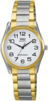 Фото - Наручные часы Q&Q Q640J404Y